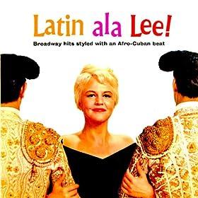 Latin A La Lee!