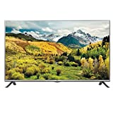 LG 42LF553A 107cm (42 Inches) Full HD LED TV (Black)