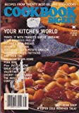img - for Cookbook Digest #A-0038 Recipes From 20 Best-Selling Cookbooks - Feb-March 1985 book / textbook / text book