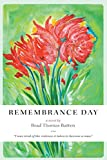 img - for Remembrance Day book / textbook / text book