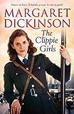 The Clippie Girls Margaret Dickinson