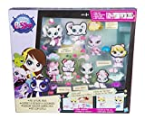 Littlest Pet Shop Littlest Shop Styling Pack