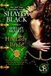 His Lady Bride (Brothers in Arms Book...