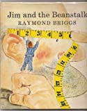 Raymond Briggs Jim and the Beanstalk