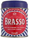 Brasso Wadding 75 g (Pack of Three)