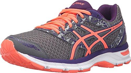 asics-womens-gel-excite-4-running-shoe-shark-flash-coral-parachute-purple-9-m-us