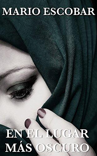 En el lugar más oscuro: La mujer que desafió al mal