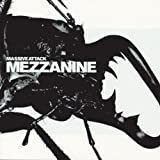 Teardrop ~ Massive Attack