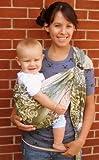 Lite-on-Shoulder Baby Sling