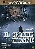 Il Grande Silenzio (1968) [Italia] [DVD]