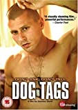 Dog Tags [Import]