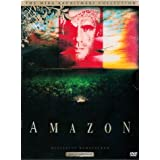 Amazon [Finnland Import]