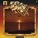 Eloy - Dawn - Harvest - 1C 062-31 787, H�R ZU - 1C 062-31 787