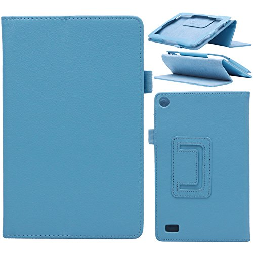 kindle-fire-7-2015-case-tablet-fire-cover-libro-asnlove-custodia-in-pelle-ultra-sottile-leggero-supp