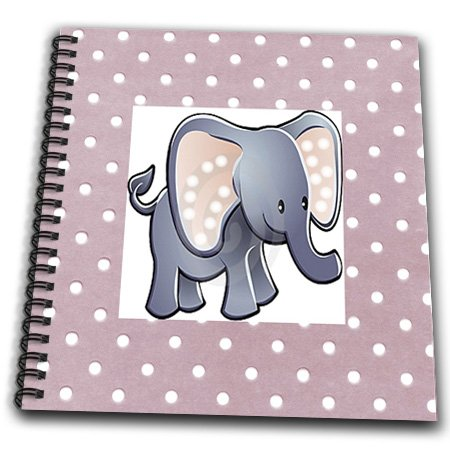 Baby Memory Books For Twins front-638846