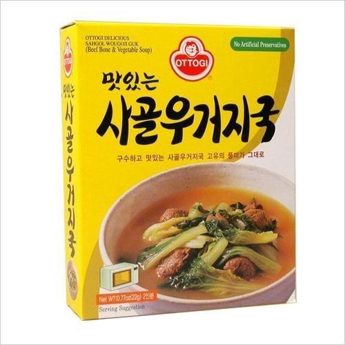 ottogi-beef-bone-vegetable-soup-1-oz-2-servings-