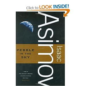 Galactic Empire 1-3 - Isaac Asimov