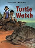 img - for Turtle Watch book / textbook / text book