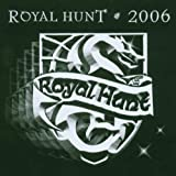 2006 Live by Royal Hunt (2006-12-18)
