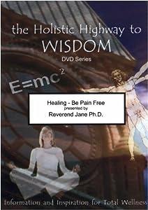 Yuan Healing - Be Pain Free