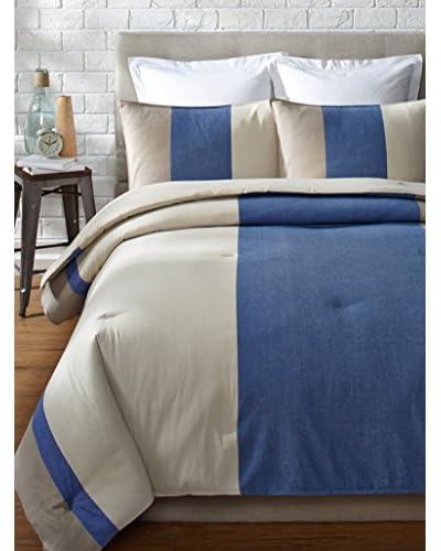 Nautica Torrance Comforter Set