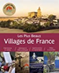 Les plus beaux Villages de France : G...