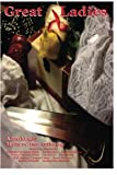 img - for Great Ladies: A StarkLight Anthology book / textbook / text book