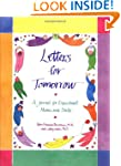 Letters for Tomorrow