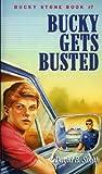 echange, troc David B. Smith - Bucky Gets Busted