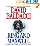 King and Maxwell (King & Maxwell)