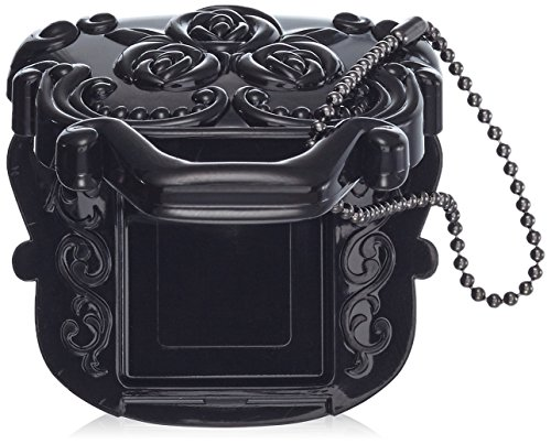 anna-sui-eye-shadow-case-03-handbag-16-g