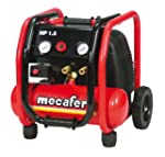 Mecafer 425530 Compresseur vento roll...