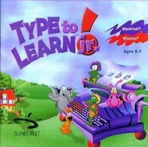 Ghost Typing Jr - Keyboarding Practice   ABCya!