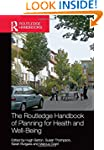 The Routledge Handbook of Planning fo...