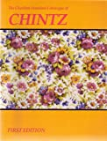 The Charlton Standard Catalogue of Chintz (0889681791) by Eberle, Linda