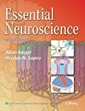 img - for Essential Neuroscience (Point (Lippincott Williams & Wilkins)) by Allan Siegel (2010-04-01) book / textbook / text book