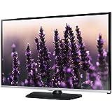 "Samsung UA-48H5100 48"" Slim Full HD 1080P Multi-System LED TV 110-240V (Black)"