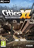 Cities XL Platinum [Download]