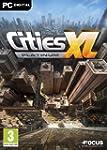 Cities XL Platinum [Download]