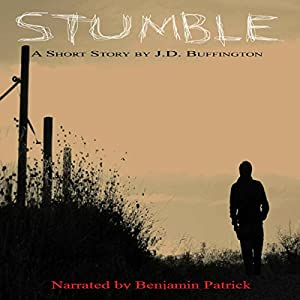 Stumble Audiobook