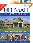 The New Ultimate Book of Home Plans