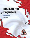MATLAB for Engineers (4th Edition)