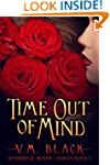 Time Out of Mind: Cora's Bond Vampire...