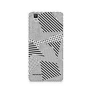 Mobicture Pattern Cross Premium Designer Mobile Back Case Cover For Oppo F1 Plus back cover,Oppo F1 Plus back cover 3d,Oppo F1 Plus back cover printed,Oppo F1 Plus back case,Oppo F1 Plus back case cover,Oppo F1 Plus cover,Oppo F1 Plus covers and cases