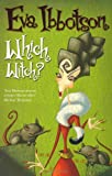 Eva Ibbotson Which Witch