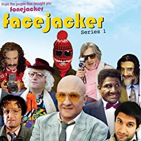 facejacker terry tibbs dating agency Car parking space lettings agency: peter  online double-dating app:  his character terry tibbs on an episode of his show facejacker where unsuspecting.