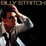 Billy Stritch