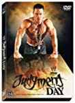 NEW Judgement Day (2005) (DVD)