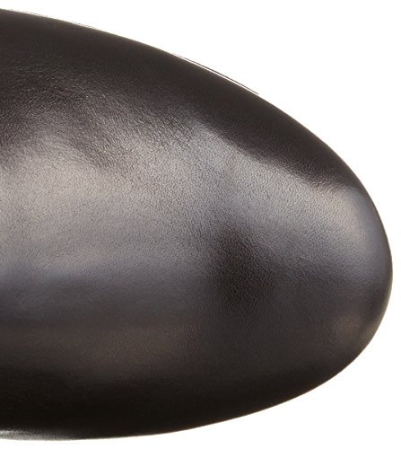 ECCO Abelone Tall 女式长筒靴图片