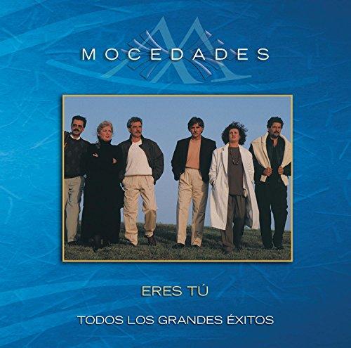 Mocedades - Antología Sus 30 grandes canciones - Zortam Music
